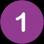 588553_NumberIcons_PurpleBG_1_111819