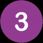 588553_NumberIcons_PurpleBG_3_111819