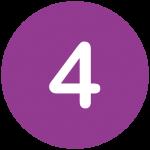 588553_NumberIcons_PurpleBG_4_111819